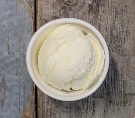 Purbeck Clotted Cream