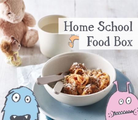 Kids Meal Bundle