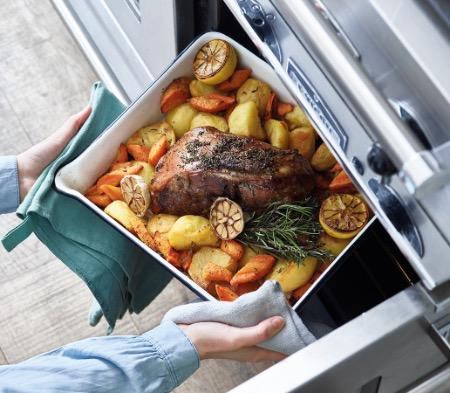 Family Roast Box